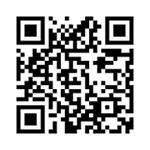 ソナーポケット 公式ブログ/「ネバギバ!」着うたフル配信開始! 画像2