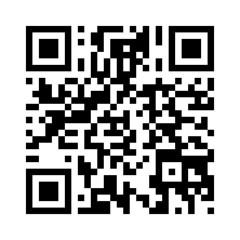 ソナーポケット 公式ブログ/遠距離恋愛 画像1