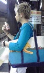 ソナーポケット 公式ブログ/『2年目突入!』 画像1