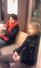 ソナーポケット 公式ブログ/『☆燃焼系☆』 画像1