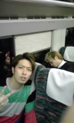 ソナーポケット 公式ブログ/『牛タンよりお前らだぁ〜』 画像1