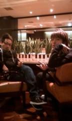 ソナーポケット 公式ブログ/名古屋へGo!! 画像1