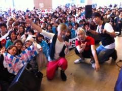 ソナーポケット 公式ブログ/沢山のライブ! 画像2