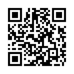 ソナーポケット 公式ブログ/ネバギバ!です! 画像3