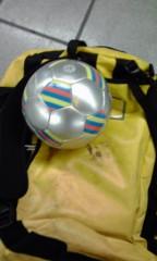 ソナーポケット 公式ブログ/『運動会のオヤジ』 画像1