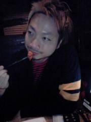ソナーポケット 公式ブログ/感動!! 画像1