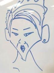 ソナーポケット 公式ブログ/マティー( ´_ゝ`) の22度目が抜けててすみませんな日記 画像1