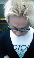 ソナーポケット 公式ブログ/『NACK5』 画像1