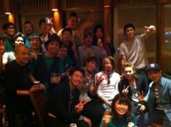 ソナーポケット 公式ブログ/届けよう!東海から元気を!! 画像3