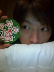 ソナーポケット 公式ブログ/FT→R☆ 画像1