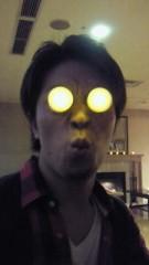 ソナーポケット 公式ブログ/マティーブログ略してマブロ☆彡 画像1