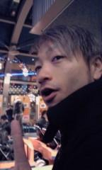 ソナーポケット 公式ブログ/『脱えなりくんヘア〜』 画像1