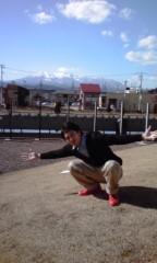 ソナーポケット 公式ブログ/『白石市』 画像1