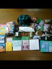 ソナーポケット 公式ブログ/俺のバースデー☆ 画像1