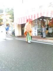 ソナーポケット 公式ブログ/マティー( ´_ゝ`) の鹿児島珍遊記 画像1