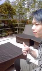ソナーポケット 公式ブログ/『反響に!!』 画像1