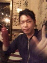 ソナーポケット 公式ブログ/マティー( ´_ゝ`) の帰り道日記 画像1