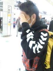 ソナーポケット 公式ブログ/マティー( ´_ゝ`) の旅日記 画像1