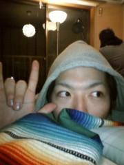 ソナーポケット 公式ブログ/すたーと!! 画像1