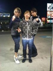 ソナーポケット 公式ブログ/アリオ深谷!! 画像2