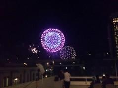 ソナーポケット 公式ブログ/感謝感謝の姫路&神戸! 画像1