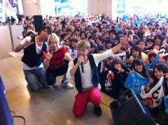 ソナーポケット 公式ブログ/沢山のライブ! 画像3