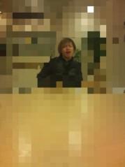 ソナーポケット 公式ブログ/大喜利! 画像1