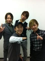 ソナーポケット 公式ブログ/ごごたま!! 画像2