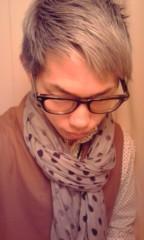 ソナーポケット 公式ブログ/『ビビる』 画像1