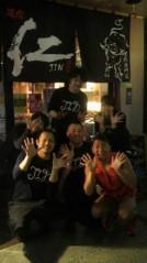 まいける 公式ブログ/肉、ニク、29 の日(*^^*) 画像2