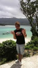 まいける 公式ブログ/沖縄の夢☆彡 画像3