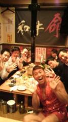 まいける 公式ブログ/肉、ニク、29 の日(*^^*) 画像3