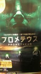 まいける 公式ブログ/DVD三昧♪ 画像2