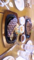 中村純子 公式ブログ/肉食男子…集まっちゃった? 画像3