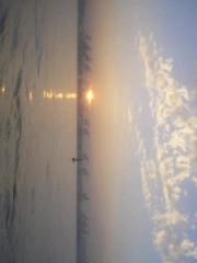 中村純子 公式ブログ/東京湾クルージング 画像1