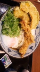 中村純子 公式ブログ/引き続き…機嫌損ねまひた〜(;Д;) 画像1