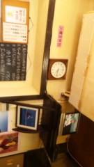 中村純子 公式ブログ/ラーメンらしいラーメン王道写メ 画像3