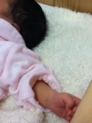 中村純子 公式ブログ/愛情弁当作ったことある人 画像3