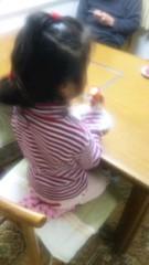 中村純子 公式ブログ/おばちゃん呼ばわりにトキメキ!? 画像2
