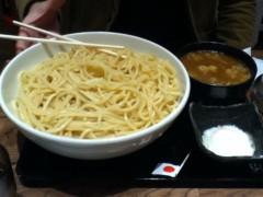 中村純子 公式ブログ/2013年は金運の蛇さまなのじゃ! 画像1
