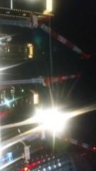 中村純子 公式ブログ/稲穂と東京八重洲口 画像3