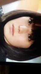 中村純子 公式ブログ/気持ちのいいキレっぷり 画像1