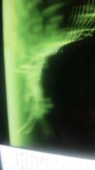 中村純子 公式ブログ/青から赤へ 画像3