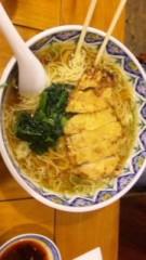 中村純子 公式ブログ/ホームセンター冬野菜 画像3