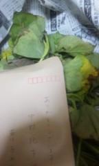 中村純子 公式ブログ/芋…それは貧乏生活にはたまらん…なのら(^∀^)ノ 画像1