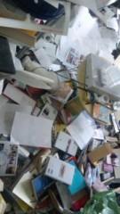 中村純子 公式ブログ/地震すごかった(>〇<) 画像1