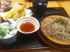 中村純子 公式ブログ/2013年は金運の蛇さまなのじゃ! 画像2
