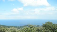 中村純子 公式ブログ/「ジュラシックワールド」に「コミケ」に「ハンドパワー」に・・・ 画像1