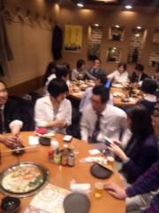 中村純子 公式ブログ/目覚めのかおり 画像3