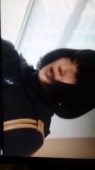 中村純子 公式ブログ/気持ちのいいキレっぷり 画像2